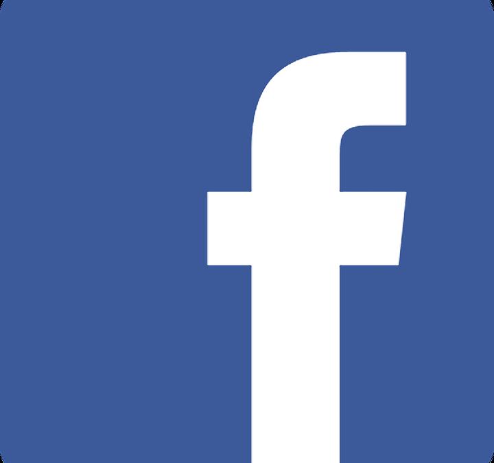 Le CRAN est sur Facebook!