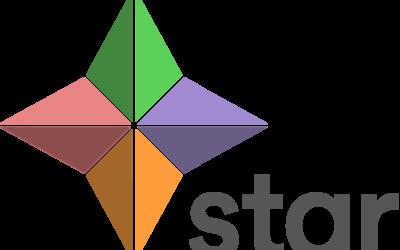 7 février : Présentation de l'outil de prévention STAR